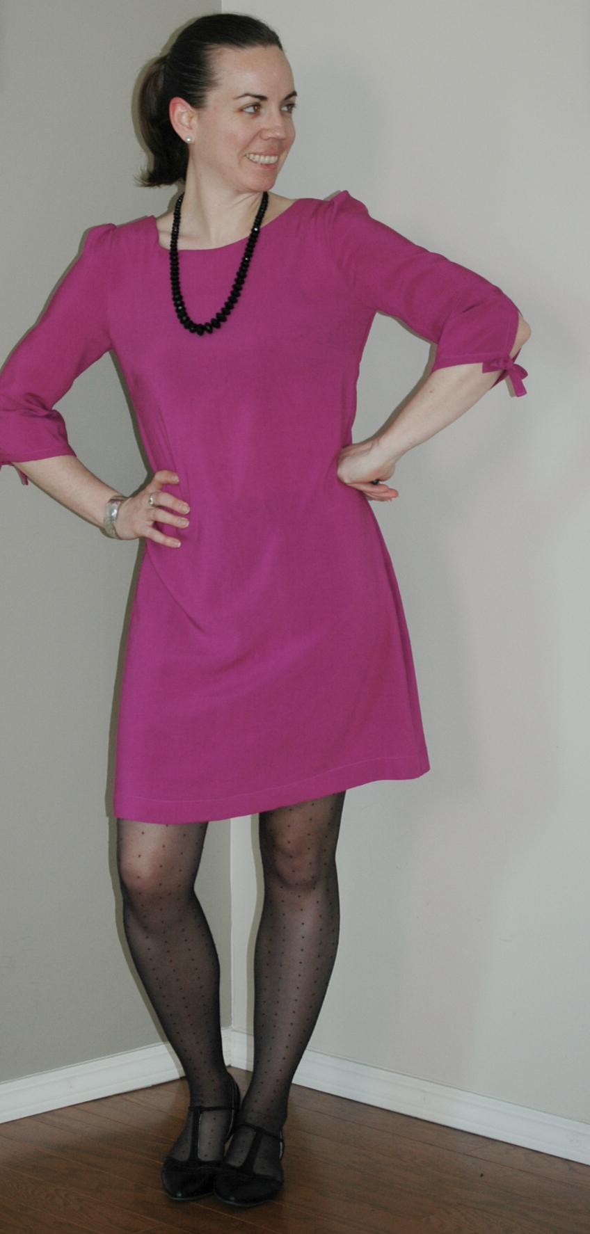 Excepcional Vestidos De Fiesta Para La Venta En Ebay Regalo ...